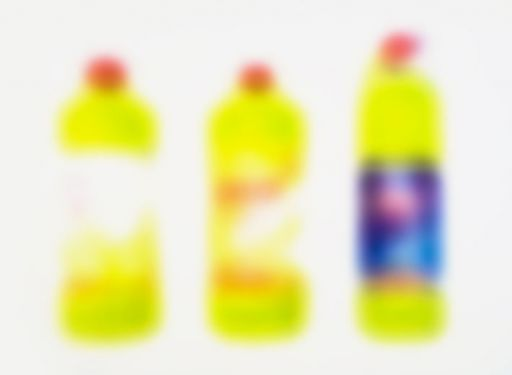 Daniël Maarleveld Colour index